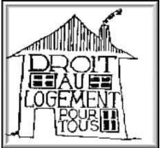 LogoDAL